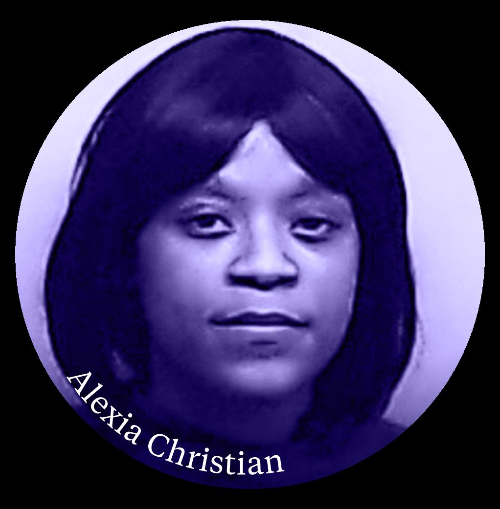 alexia-christian