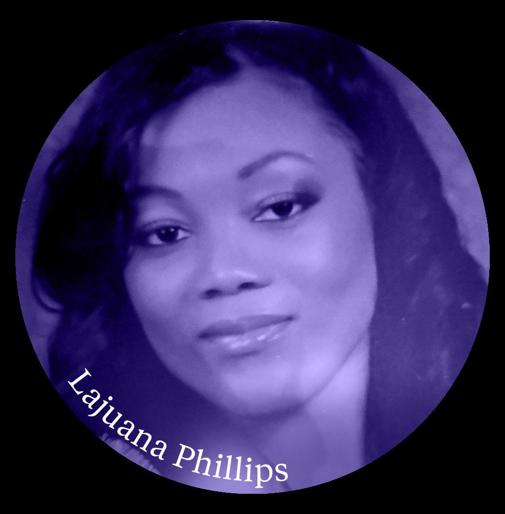 lajuana-phillips