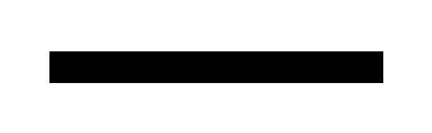 Logo for BridgewaterAssociates