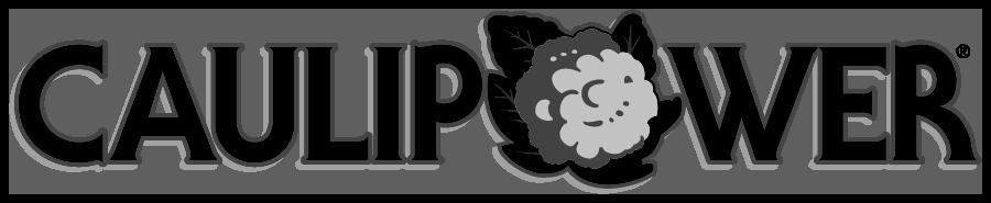 Logo for Caulipower