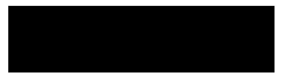 Logo for CerevelTherapeutics