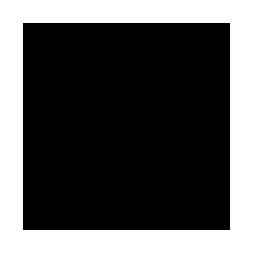Logo for FiskerInc