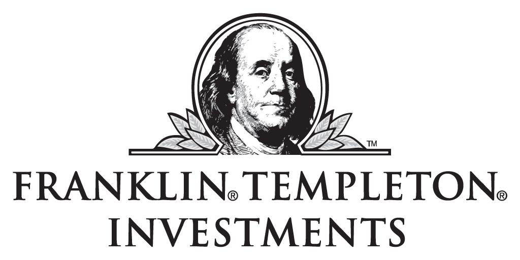 Logo for FranklinResources