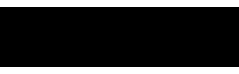 Logo for Gatik