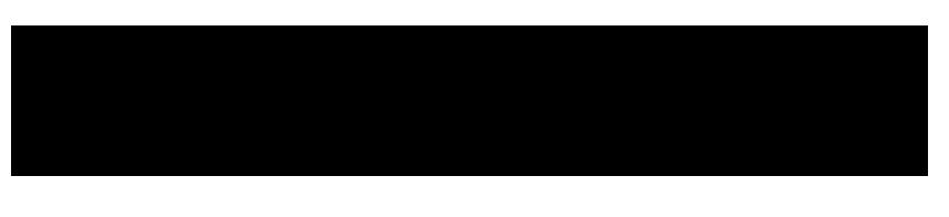 Logo for IntermountainHealthcare