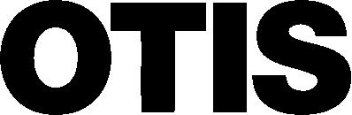 Logo for OtisWorldwide