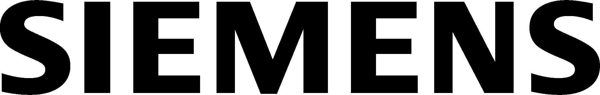 Logo for SiemensCorporationUSA