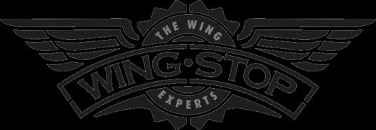 Logo for Wingstop